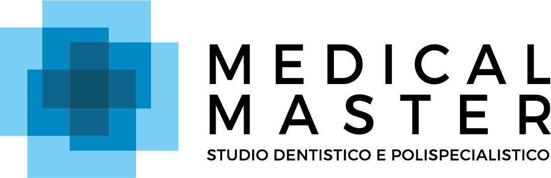 Medical master logo