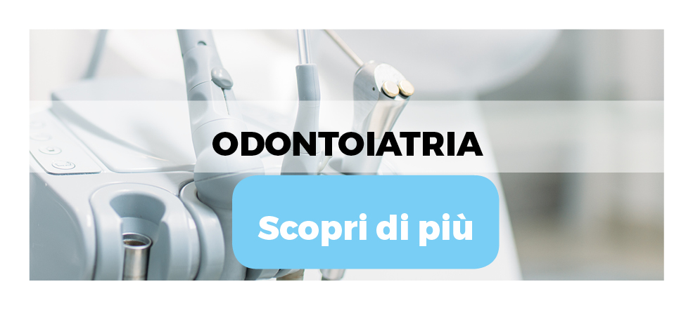 ODONTOIATRIA MOBILE