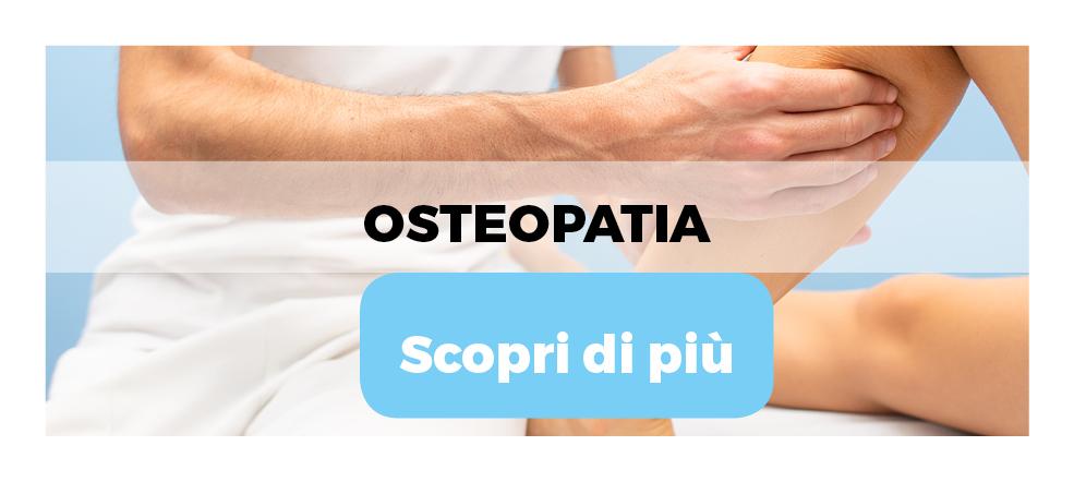 OSTEOP MOBILE